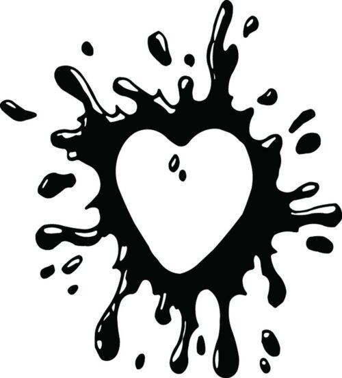 HEARTS-227