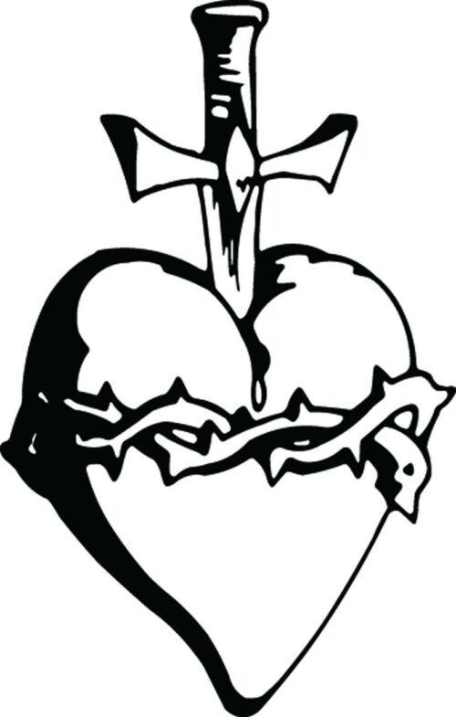 HEARTS-230
