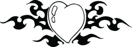 HEARTS-233