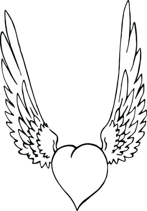 HEARTS-235