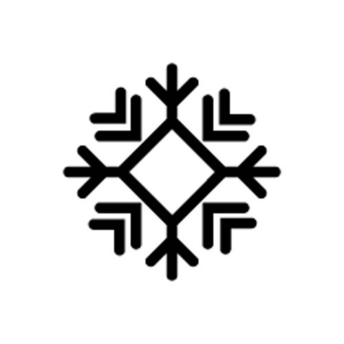 NEW-YEAR-SNOWFLAKES-449