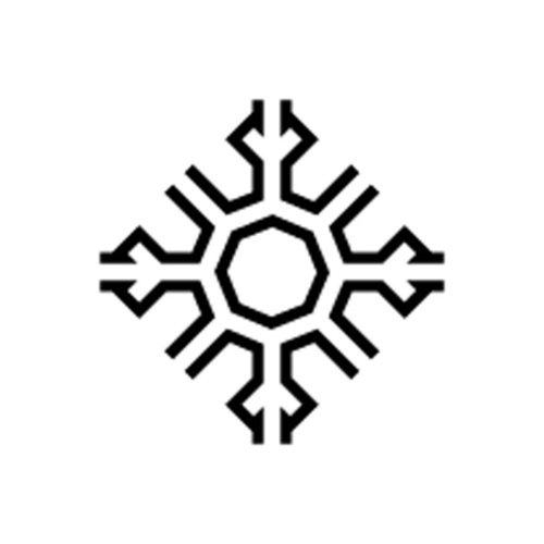 NEW-YEAR-SNOWFLAKES-451