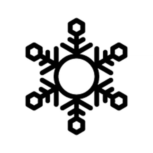 NEW-YEAR-SNOWFLAKES-452