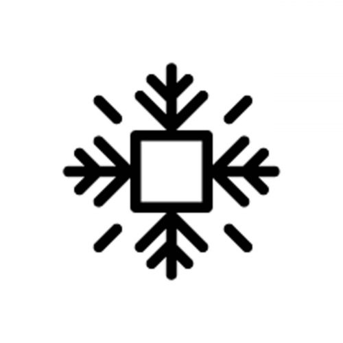 NEW-YEAR-SNOWFLAKES-453