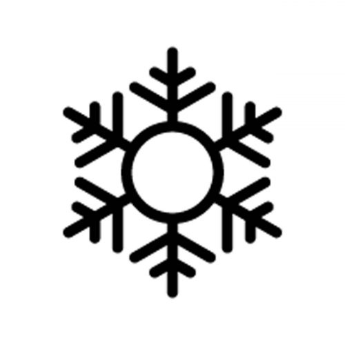 NEW-YEAR-SNOWFLAKES-454