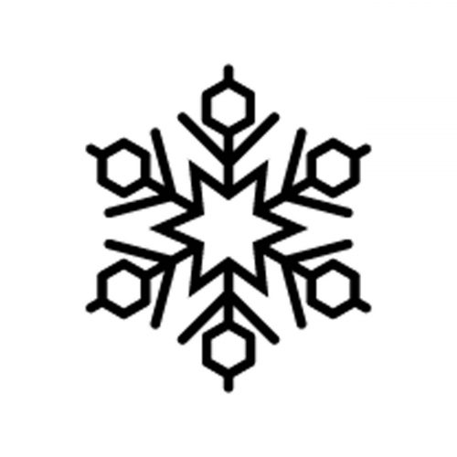 NEW-YEAR-SNOWFLAKES-456