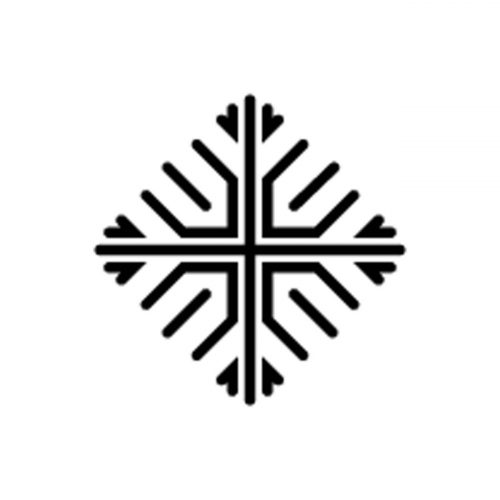 NEW-YEAR-SNOWFLAKES-457