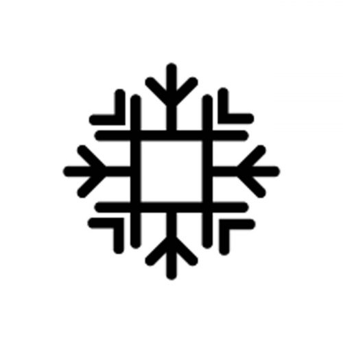 NEW-YEAR-SNOWFLAKES-459