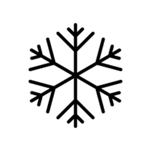 NEW-YEAR-SNOWFLAKES-460