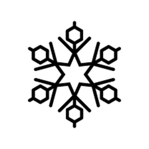 NEW-YEAR-SNOWFLAKES-461