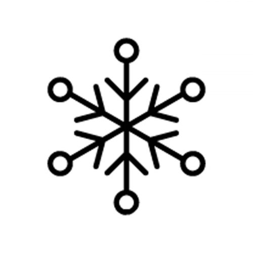 NEW-YEAR-SNOWFLAKES-462