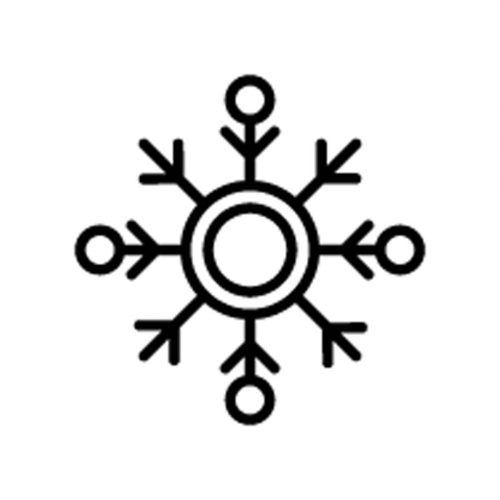 NEW-YEAR-SNOWFLAKES-463