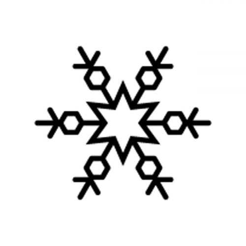 NEW-YEAR-SNOWFLAKES-464