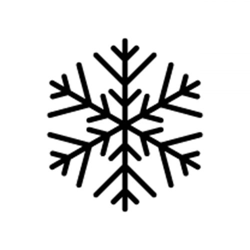 NEW-YEAR-SNOWFLAKES-465