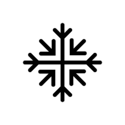 NEW-YEAR-SNOWFLAKES-466