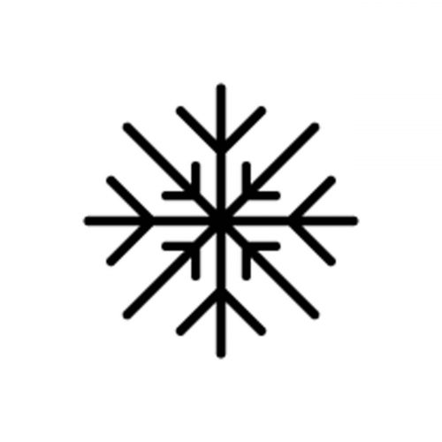 NEW-YEAR-SNOWFLAKES-467