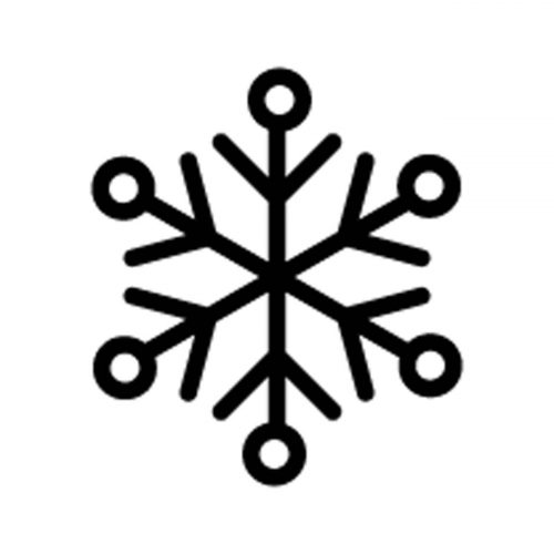 NEW-YEAR-SNOWFLAKES-468