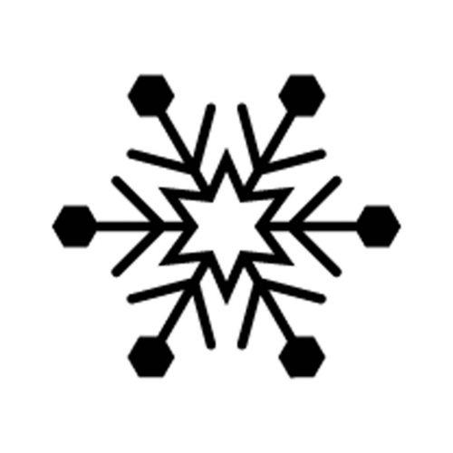NEW-YEAR-SNOWFLAKES-470