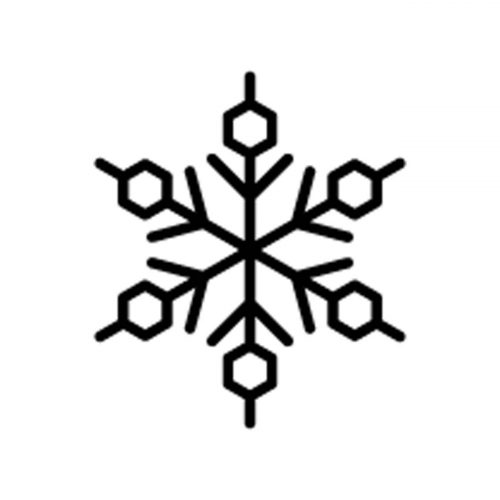 NEW-YEAR-SNOWFLAKES-471