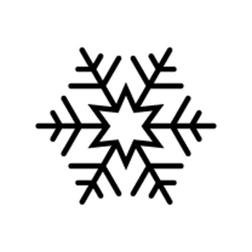 NEW-YEAR-SNOWFLAKES-472