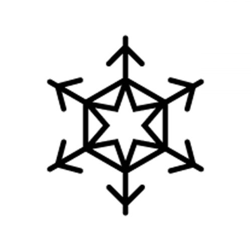 NEW-YEAR-SNOWFLAKES-474