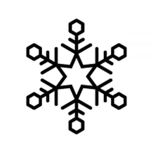 NEW-YEAR-SNOWFLAKES-475