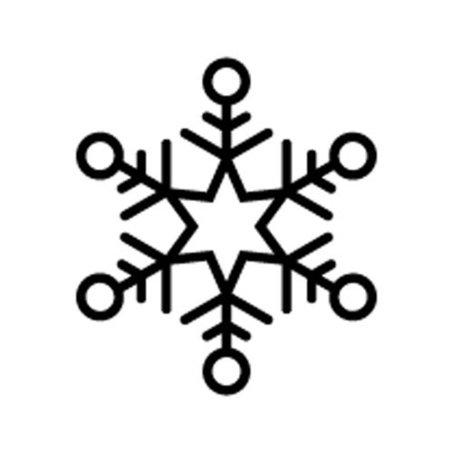 NEW-YEAR-SNOWFLAKES-476