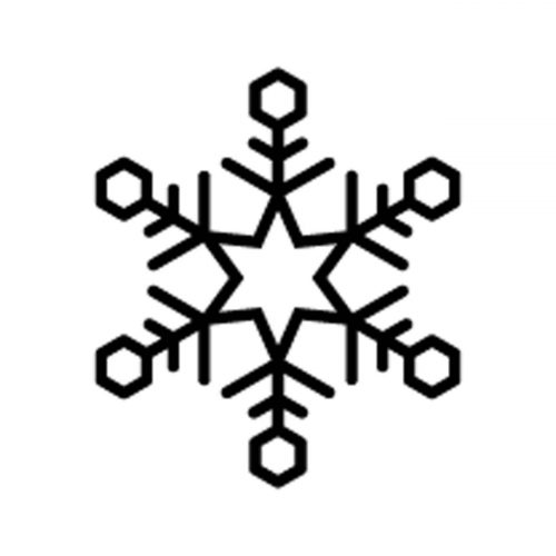 NEW-YEAR-SNOWFLAKES-477
