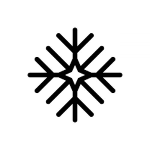 NEW-YEAR-SNOWFLAKES-478