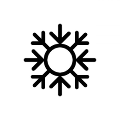 NEW-YEAR-SNOWFLAKES-479