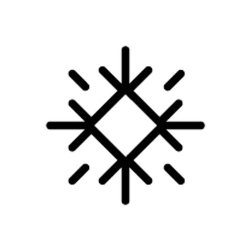 NEW-YEAR-SNOWFLAKES-480