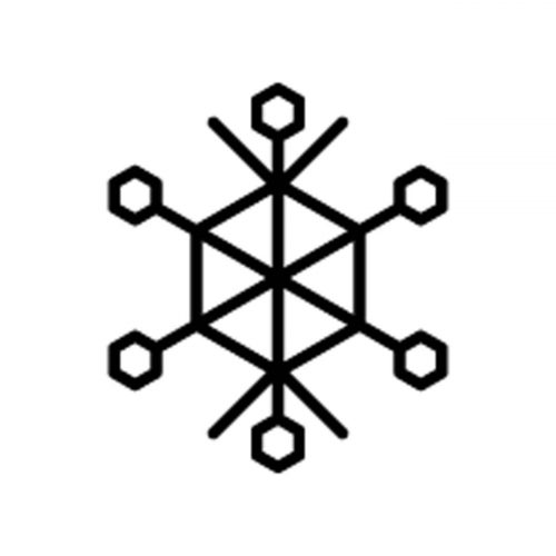 NEW-YEAR-SNOWFLAKES-482