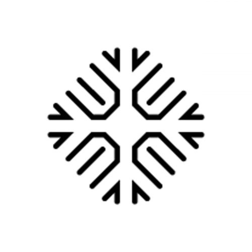 NEW-YEAR-SNOWFLAKES-483