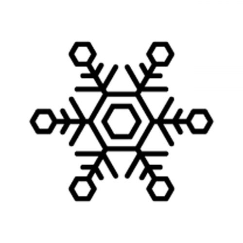 NEW-YEAR-SNOWFLAKES-484