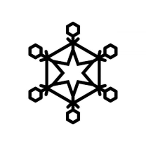 NEW-YEAR-SNOWFLAKES-485