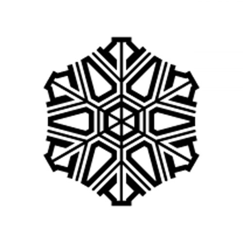 NEW-YEAR-SNOWFLAKES-487