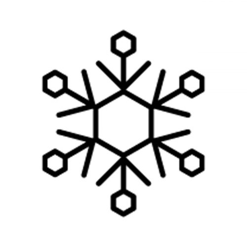 NEW-YEAR-SNOWFLAKES-488
