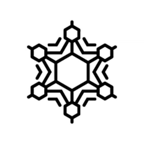 NEW-YEAR-SNOWFLAKES-490