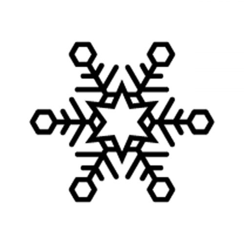 NEW-YEAR-SNOWFLAKES-491