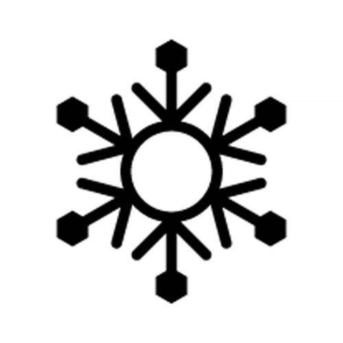 NEW-YEAR-SNOWFLAKES-492