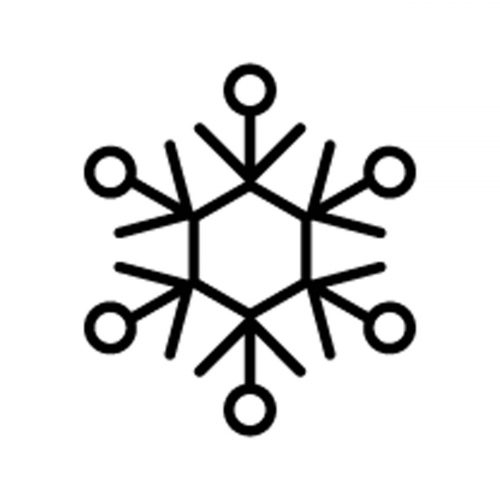 NEW-YEAR-SNOWFLAKES-493