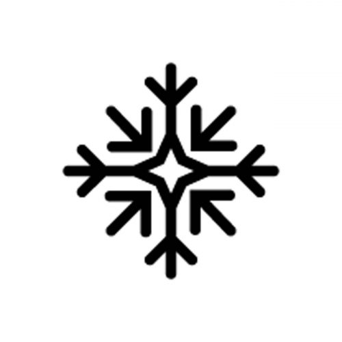 NEW-YEAR-SNOWFLAKES-494