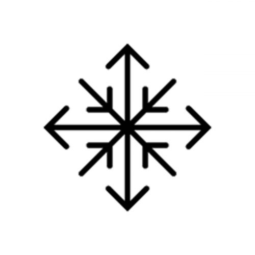 NEW-YEAR-SNOWFLAKES-495
