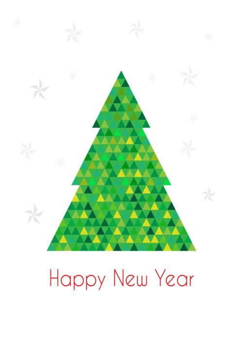 NEW-YEAR-TREES-006