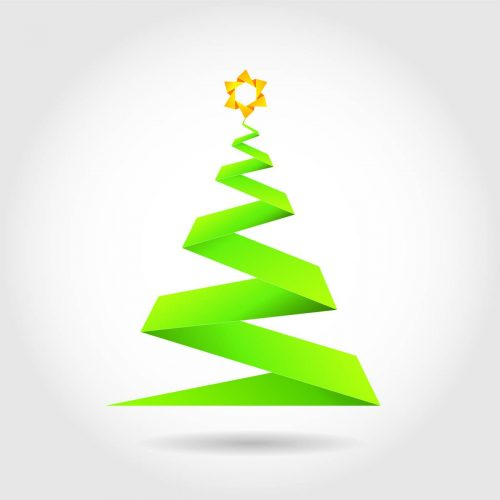 NEW-YEAR-TREES-021