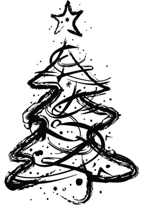 NEW-YEAR-TREES-025