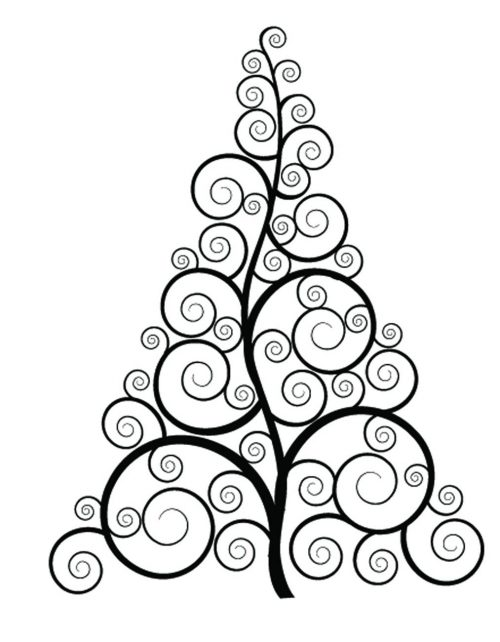NEW-YEAR-TREES-035