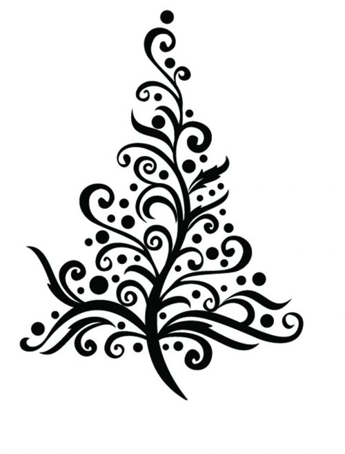 NEW-YEAR-TREES-036