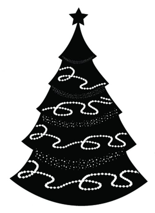 NEW-YEAR-TREES-039