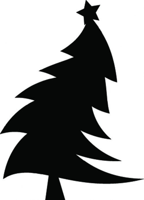 NEW-YEAR-TREES-043